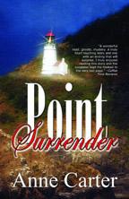 pointsurrender-724
