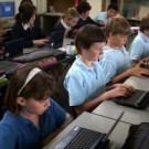 Netbooks:  A Viable Answer?