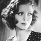 Loretta Young: An Oscar and an Emmy