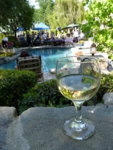 View w wine