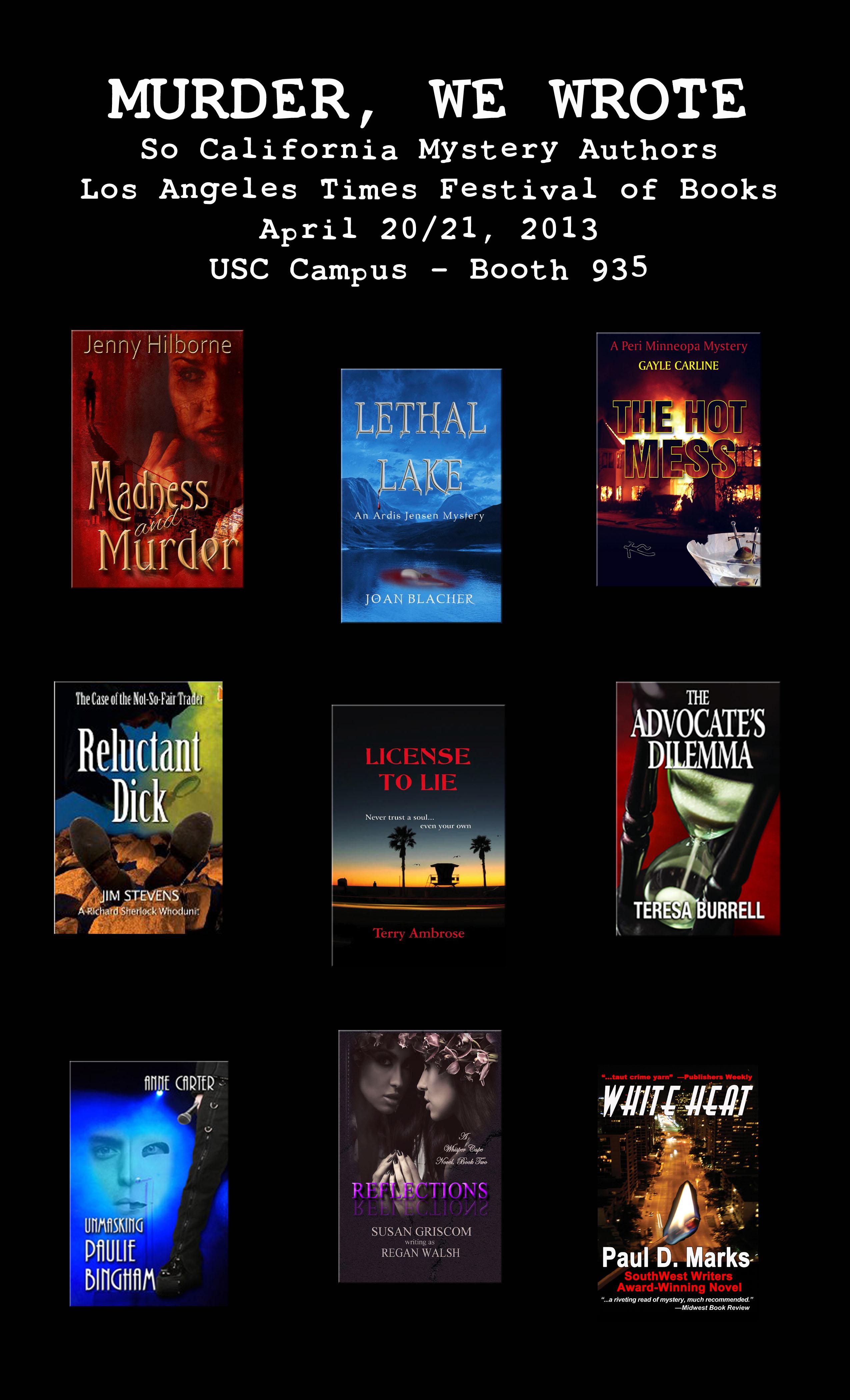 murderwewrote-2013-a copy