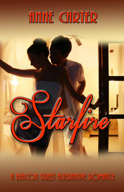 Starfire 2013 -C concept copy