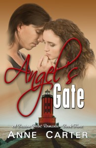 Angel's Gate Final Front copy