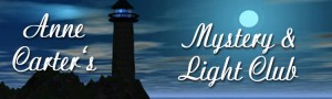 Mystery & Light Club Banner copy