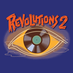 Revolutions-Home-Page-Tout