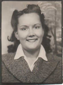 Weathers,Margie dec 1941