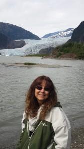 pam glacier